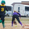 JV Softball vs Northwood 20130412-0017