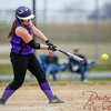 JV Softball vs Northwood 20130412-0106
