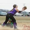 JV Softball vs Northwood 20130412-0032