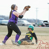 JV Softball vs Northwood 20130412-0029