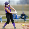 JV Softball vs Northwood 20130412-0121