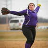 JV Softball vs Northwood 20130412-0004