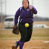 JV Softball vs Northwood 20130412-0006