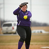 JV Softball vs Northwood 20130412-0002