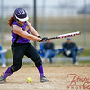 JV Softball vs Northwood 20130412-0096