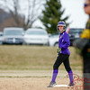 JV Softball vs Northwood 20130412-0120