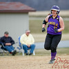 JV Softball vs Northwood 20130412-0117