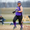 JV Softball vs Northwood 20130412-0125