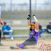 JV Softball vs Northwood 20130412-0110
