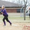 JV Softball vs Northwood 20130412-0028