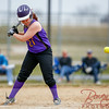 JV Softball vs Northwood 20130412-0100