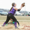 JV Softball vs Northwood 20130412-0031