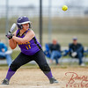 JV Softball vs Northwood 20130412-0113