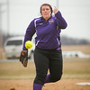 JV Softball vs Northwood 20130412-0007