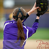 Softball vs Eastside 20140502-0087