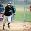 Softball vs Eastside 20140502-0111