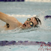 Swim vs Northrop 20131212-0732