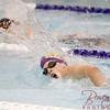 Swim vs Northrop 20131212-0720