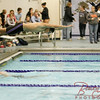 Swim vs Northrop 20131212-0747