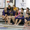 Swim vs Northrop 20131212-0755