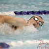 Swim vs Northrop 20131212-0743