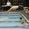 Swim vs Northrop 20131212-0723