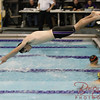 Swim vs Northrop 20131212-0724