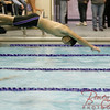 Swim vs Northrop 20131212-0748