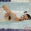 Swim vs Northrop 20131212-0733