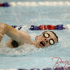 Swim vs Northrop 20131212-0740