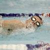 Swim vs Northrop 20131212-0739