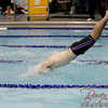 Swim vs Northrop 20131212-0725