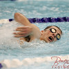 Swim vs Northrop 20131212-0744