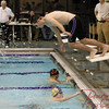 Swim vs Northrop 20131212-0722