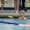 Swim vs Southside 20131210-0585
