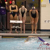 Swim vs Southside 20131210-0577
