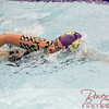 Swim vs Southside 20131210-0571