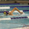 Swim vs Southside 20131210-0612