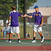 Tennis vs Westview 20130923-0146