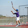 Tennis vs Westview 20130923-0130