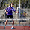 Tennis vs Westview 20130923-0263