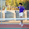 Tennis vs Westview 20130923-0478