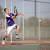 Tennis vs Westview 20130923-0173