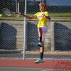 Tennis vs Westview 20130923-0259