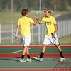Tennis vs Westview 20130923-0251