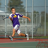 Tennis vs Westview 20130923-0169