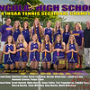 Tennis Sectional Champs 2014-0007-2