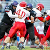 FB vs West Noble 20140912-0088