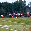 FB vs West Noble 20140912-0105