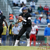 FB vs West Noble 20140912-0119